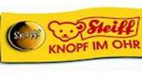 Steiff - Knopf im Ohr